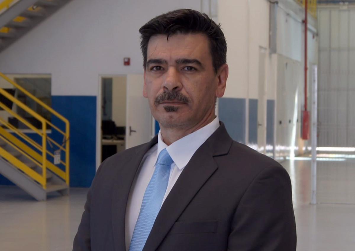 www.infodefensa.com